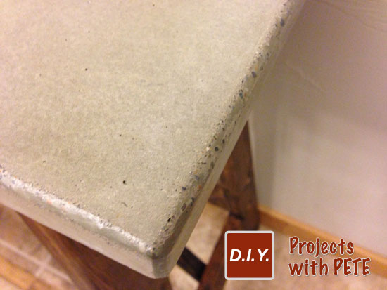 finished-concrete-table-sanding