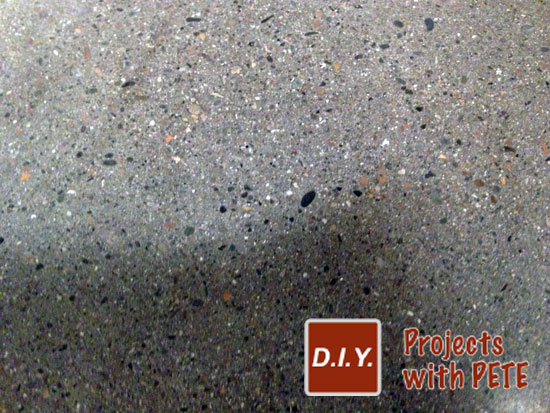 polished-concrete-exposed-aggregate