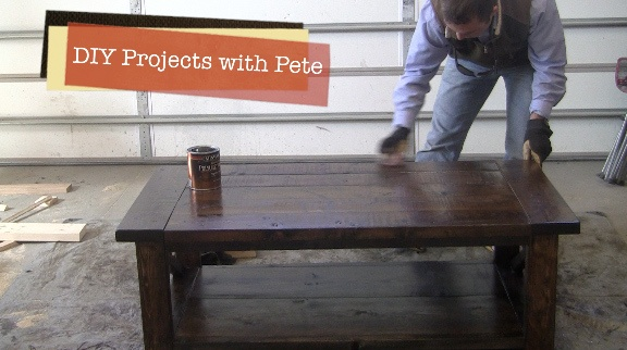 how-to-apply-polyurethane-to-rustic-furniture