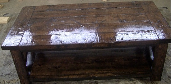 how-to-finish-rustic-and-distressed-furniture