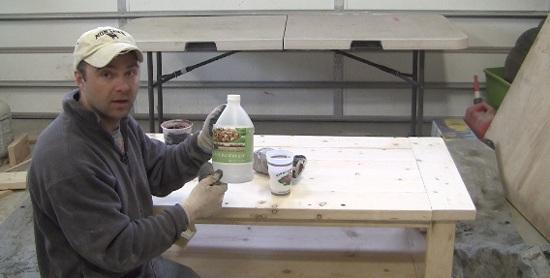 vinegarandsteel-wool-rustic-furniture