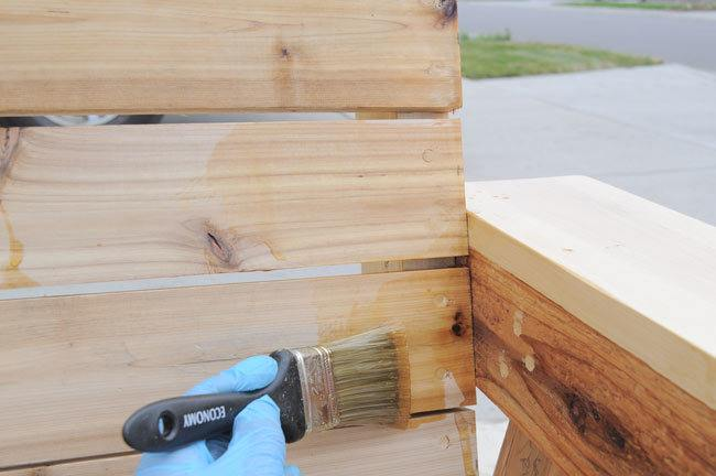 how-to-finish-furniture