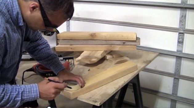tracing-corners-for-furniture