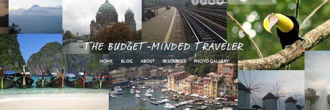 budget-minded-traveler