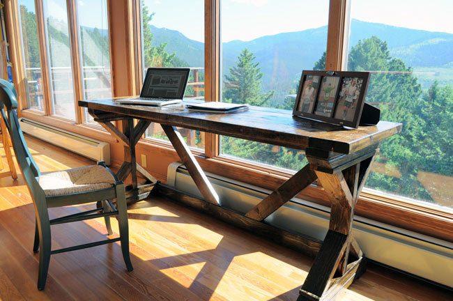 diy-pete-i-beam-desk-tutorial