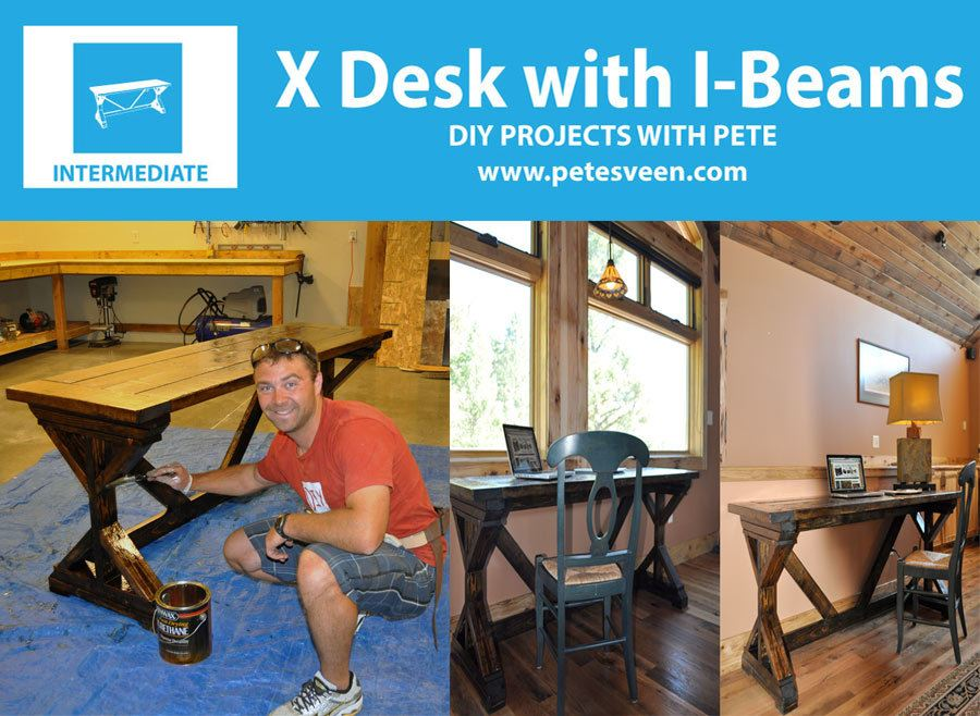 how-to-build-a-desk---easy-woodworking-projects