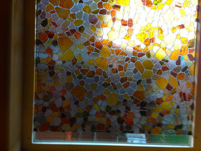 intalling-window-covering