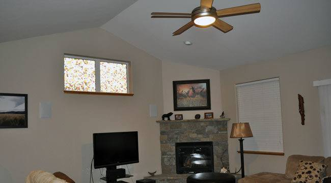 stained-glass-window-covering-privacy