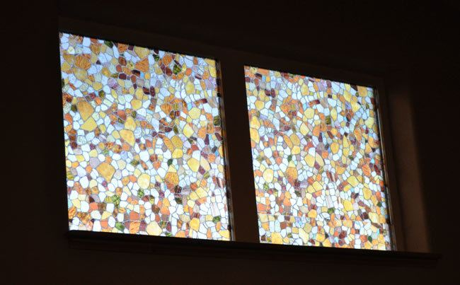 stained-glass-window-coverings