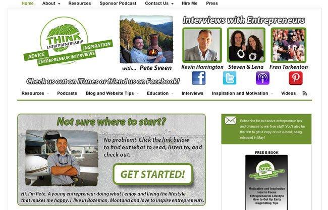 think-entrepreneurship-blog