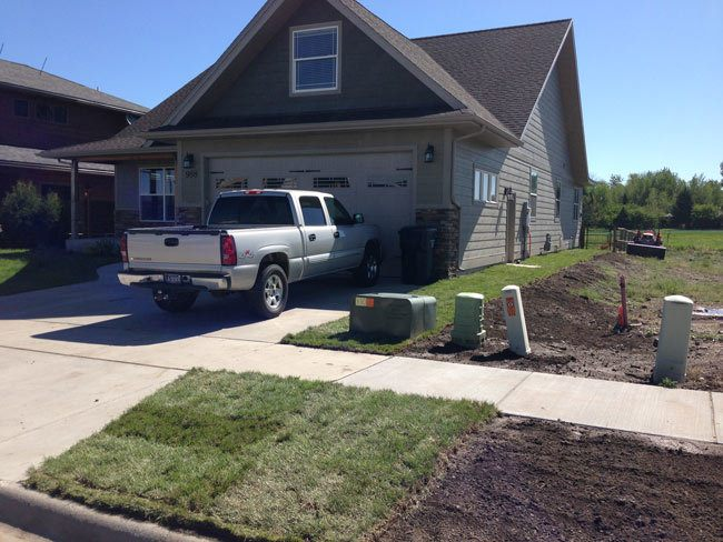 tips-for-installing-sod-in-a-yard