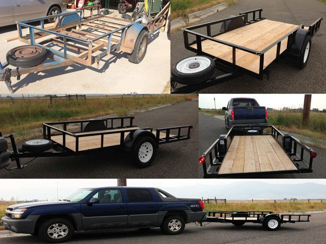 how-to-fix-up-a-trailer---diy-pete-bozeman-montana