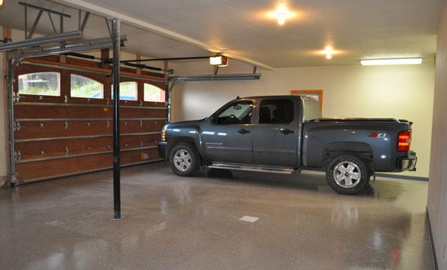 DIY-epoxy-garage-floor-tutorial