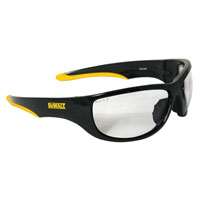 DIY-gifts-safety-glasses