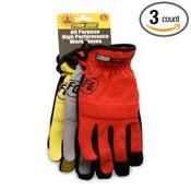 DIY-gifts-work-gloves