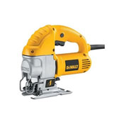 Jig-saw-gift-for-diyer