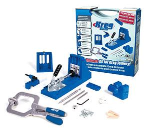 Kreg-Jig-Gift-for-DIY'ers