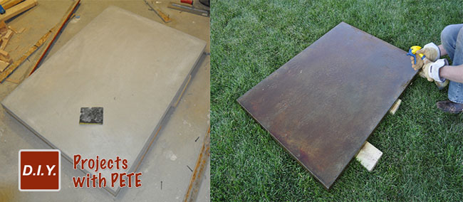 acid-stain-table-before-and-after