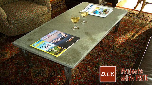 concrete-table-ideas