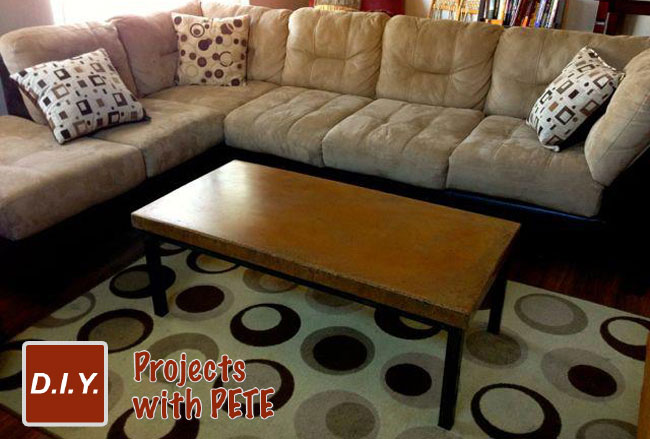 concrete-table-with-patina-base-diy-pete