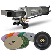 diy-concrete-table-tools-
