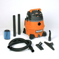 diy-gifts-shop-vac