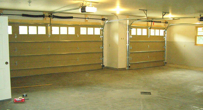 epoxy-garage-floor-prep-squeegee