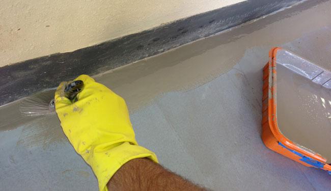 epoxy-garage-floor-steps
