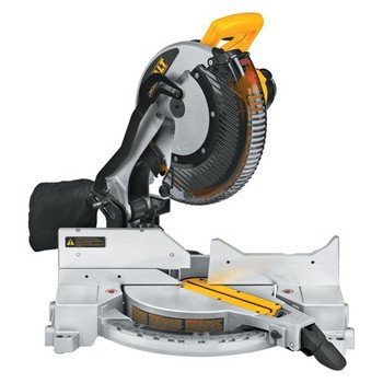 gifts for DIY'ers Miter Saw