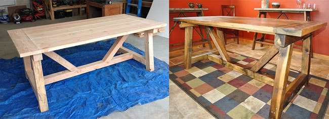 how-to-build-a-farm-table