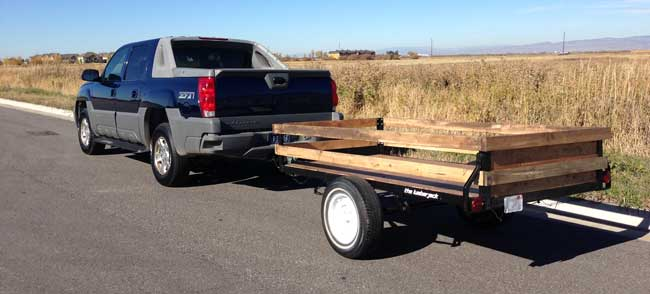 how-to-fix-up-a-beat-up-trailer