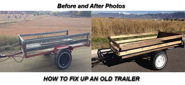 how-to-fix-up-a-trailer-before-and-after
