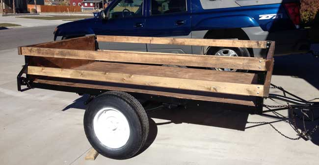 how-to-fix-up-a-trailer-so-it-looks-brand-new