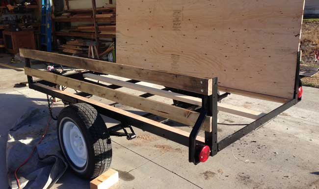 how-to-fix-up-a-trailer-with-new-wood