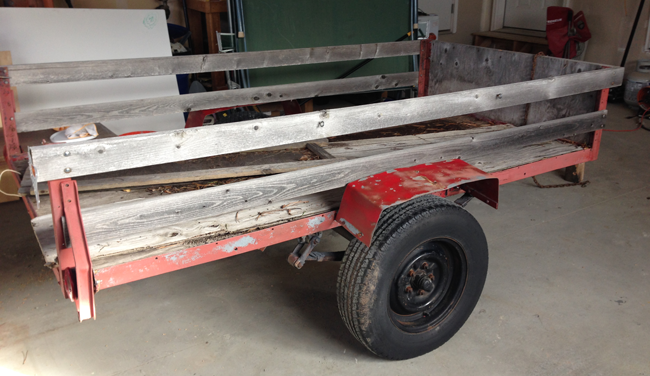 how-to-fix-up-an-old-trailer