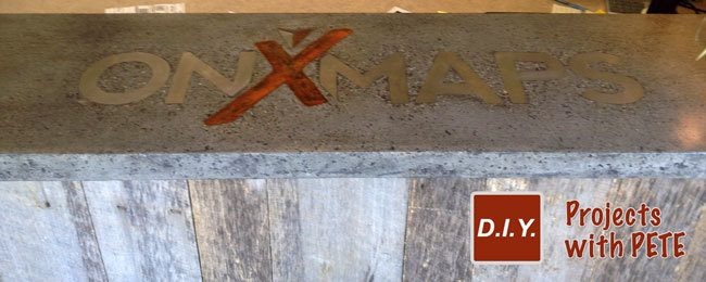 how-to-inlay-logo-in-concrete