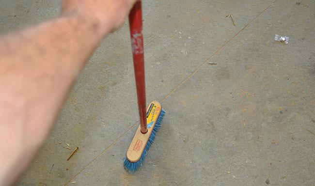 how-to-prep-for-epoxy-floor