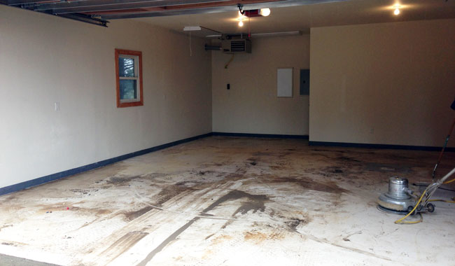how-to-prep-old-epoxy-floor-for-new-epoxy