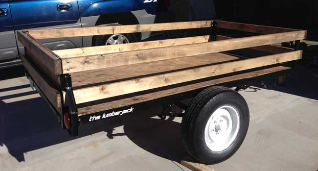 how-to-restore-a-trailer-to-look-like-new