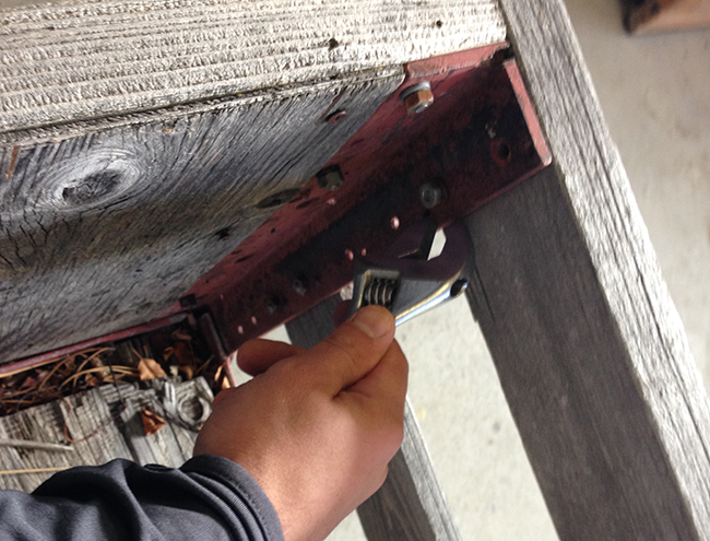 how-to-restore-and-fix-an-old-trailer