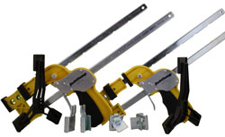 jack-clamp-gift-for-diyer