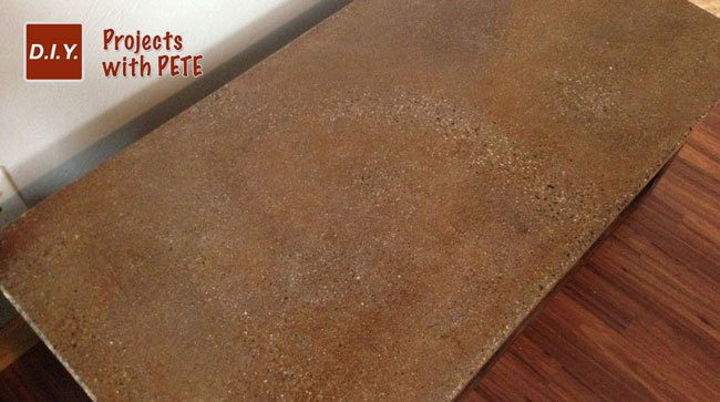 polished-concrete-table-top-with-acid-stain