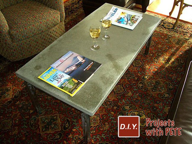 polished-concrete-table