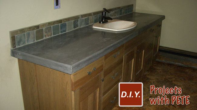 pour-in-place-concrete-vanity