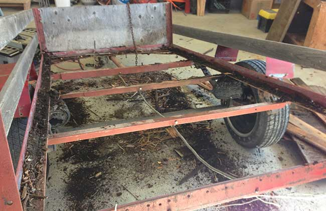 restoring-an-old-trailer