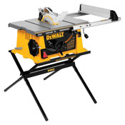 table-saw-gift-for-diy-projects