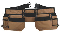 tool-belt-diy-gift