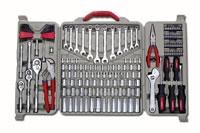 tool-set-gifts