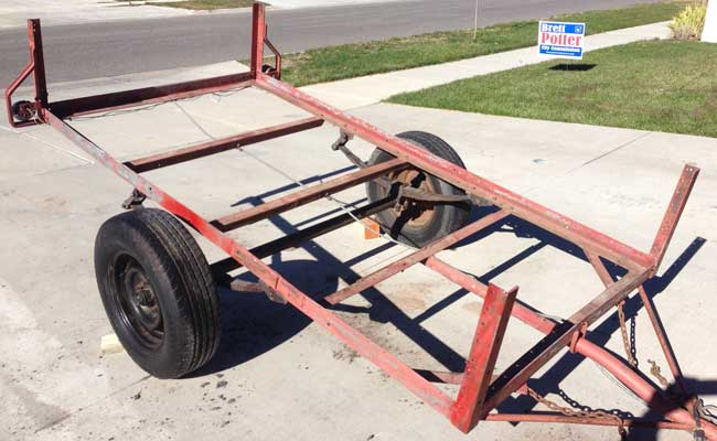 trailer-prepped-for-paint