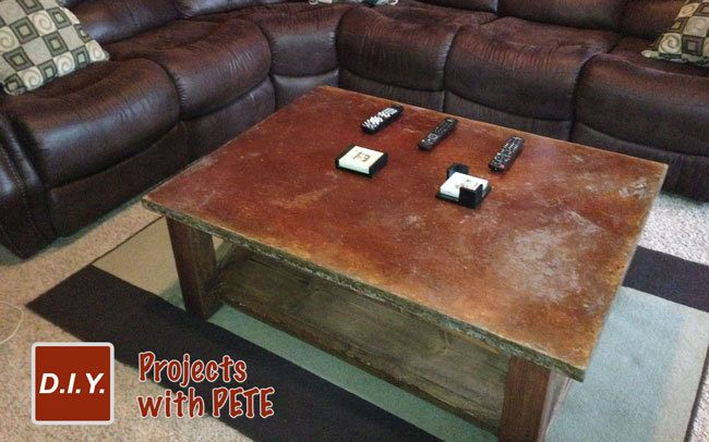 trowel-finished-concrete-table